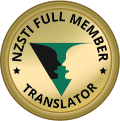 NZSTIFullMember-Translator