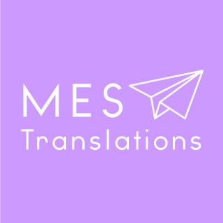 MES-logo_profile-pic_2