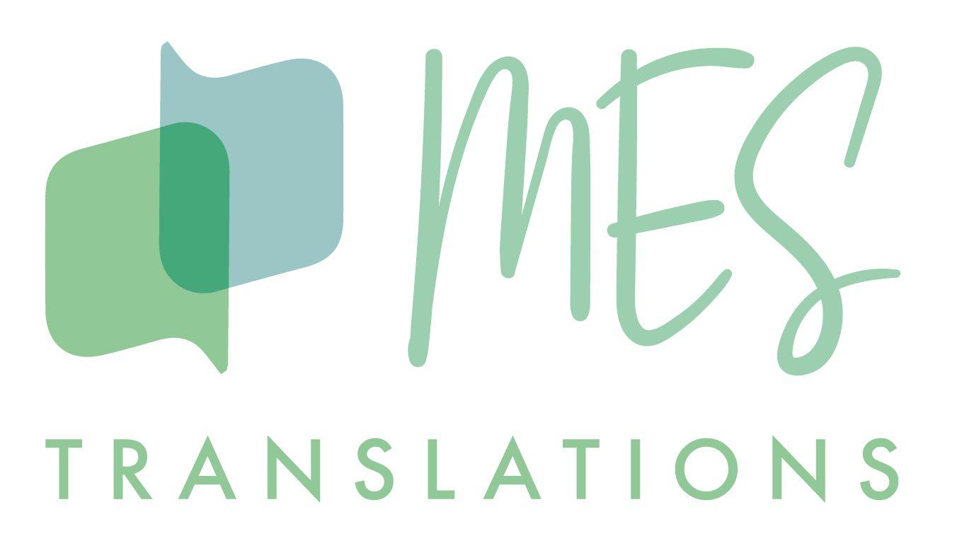MES Translations